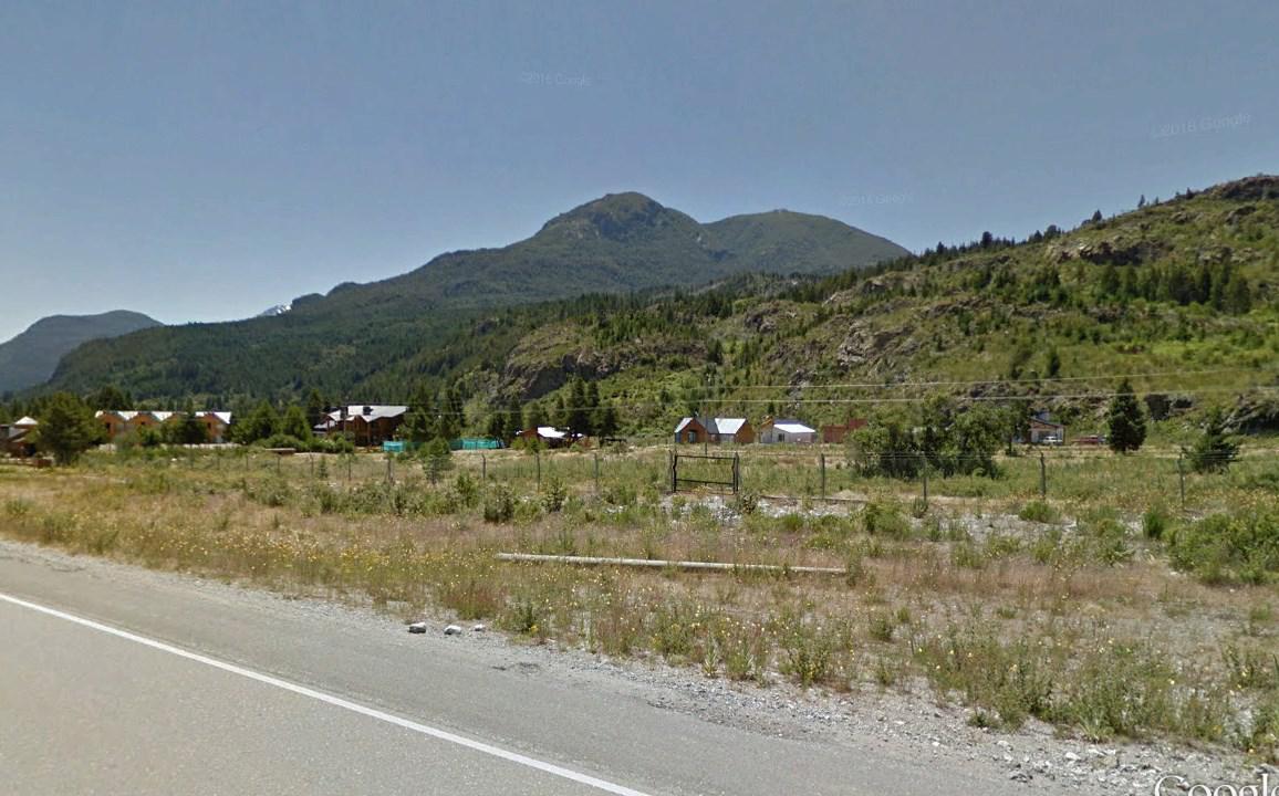 Foto Chacra en Venta en  Ruta 40,  El Hoyo  RR2475