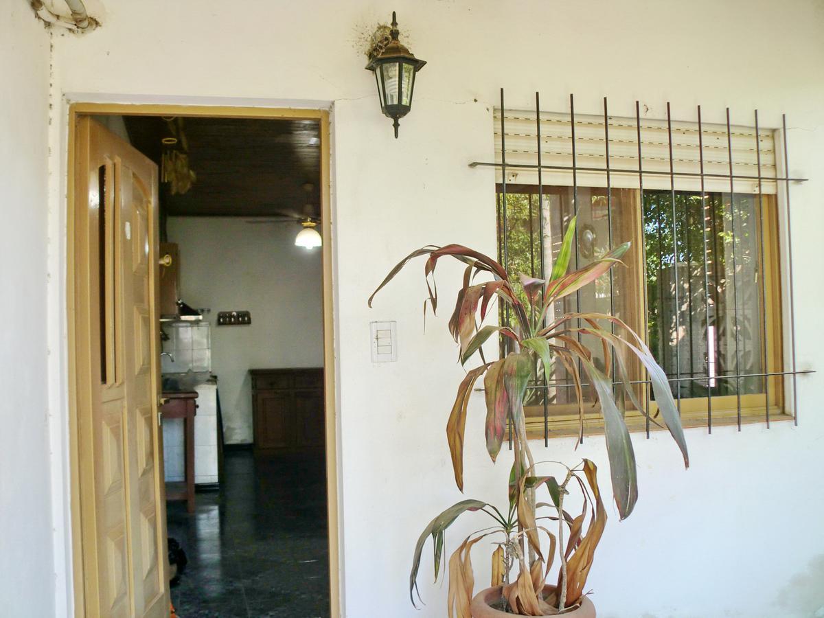 Foto Casa en Venta |  en  Villa Zorroaquin,  Concordia  Nuestra Sra. del Lujan 97