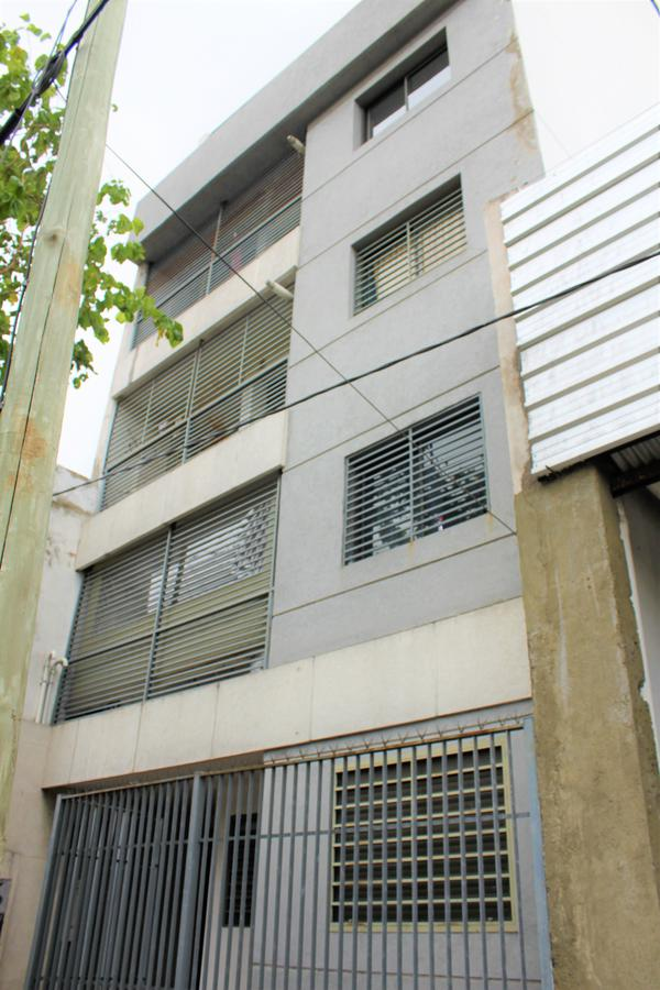 Foto Departamento en Alquiler en  General Paz,  Cordoba  Felix Frias al 800