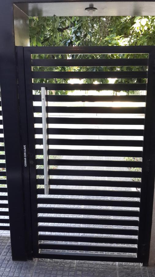 Foto Departamento en Venta en  Guadalupe,  Santa Fe  Planta baja, departamento equipado, luminoso, con patiecito en pleno Guadalupe