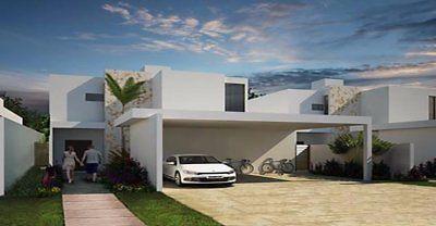Foto Casa en Venta en  Santa Isabel,  Countries/B.Cerrado (Escobar)  Venta casa a construir zona norte Maschwitz Escobar