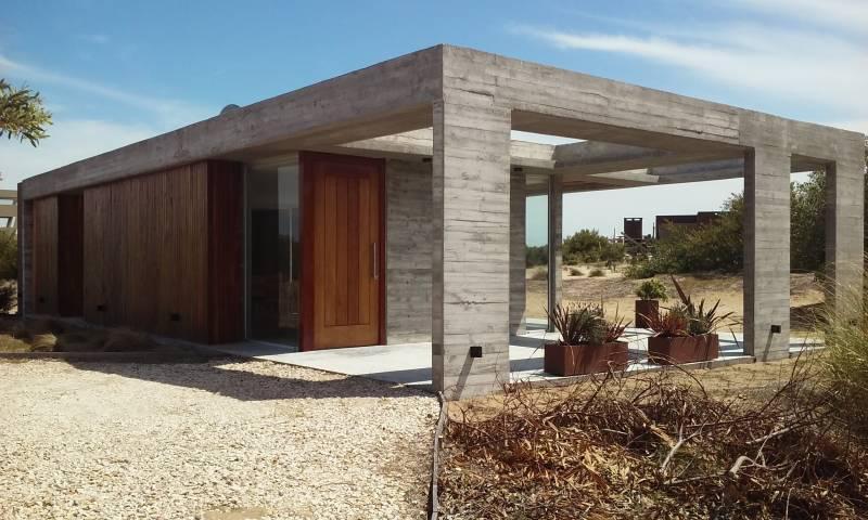 Foto Casa en Venta en  Costa Esmeralda,  Punta Medanos  Golf  106