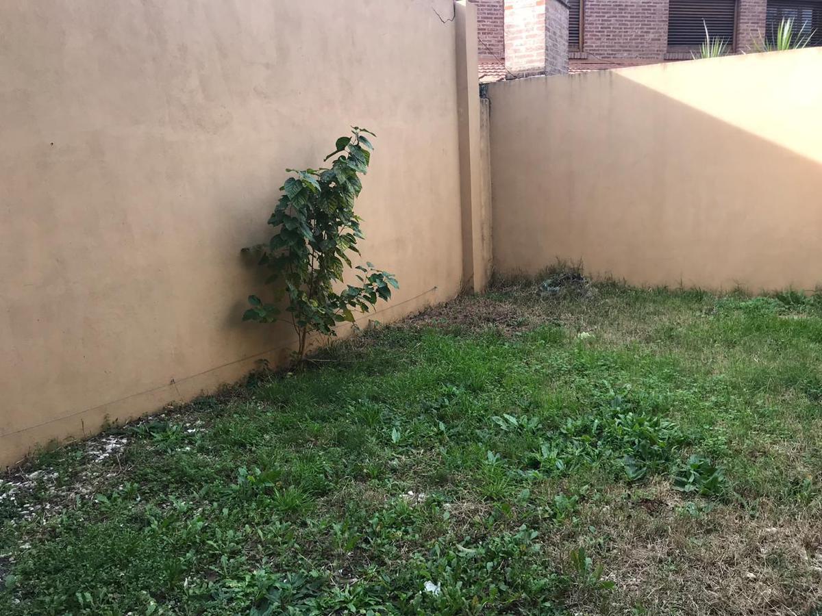 Foto Departamento en Venta en  Junin,  Junin  Villegas 172