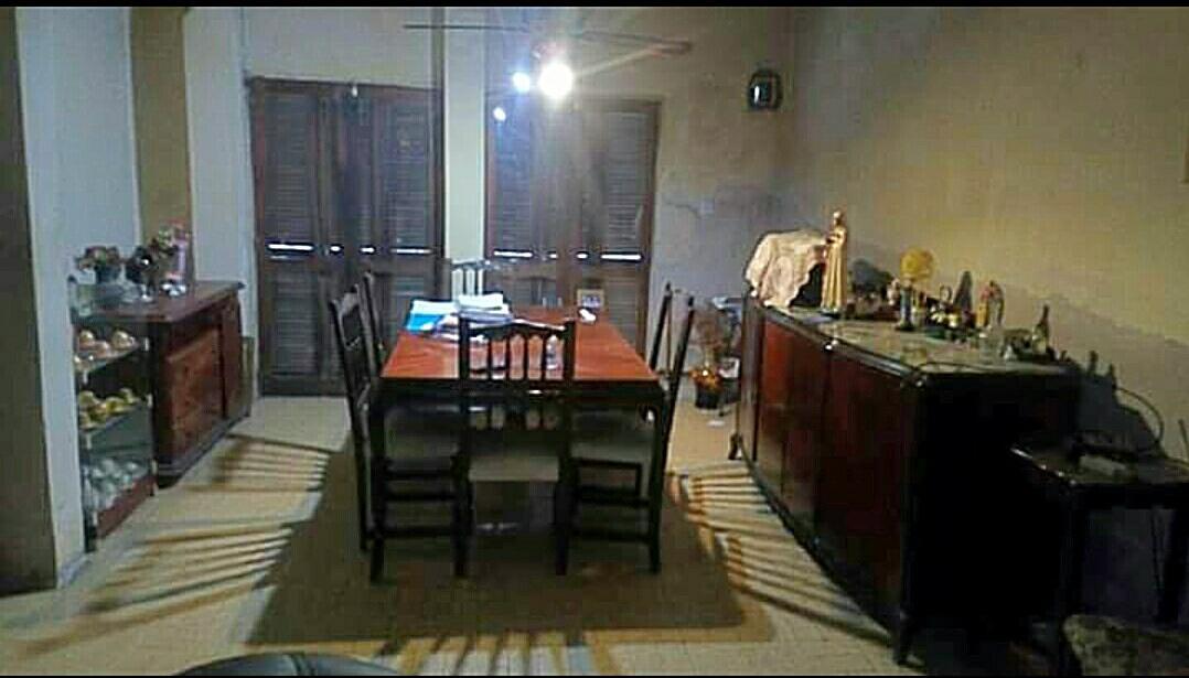 Foto Casa en Venta en  San Miguel De Tucumán,  Capital  Lamadrid al 200