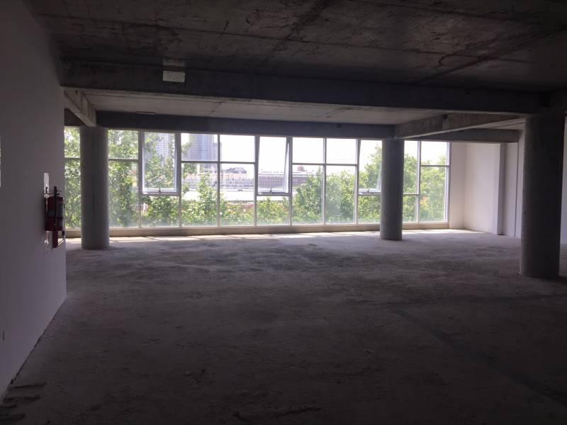 Foto Oficina en Venta en  Monserrat,  Centro (Capital Federal)  Azopardo al 400