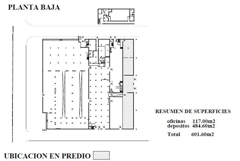 Depósito - Munro-4
