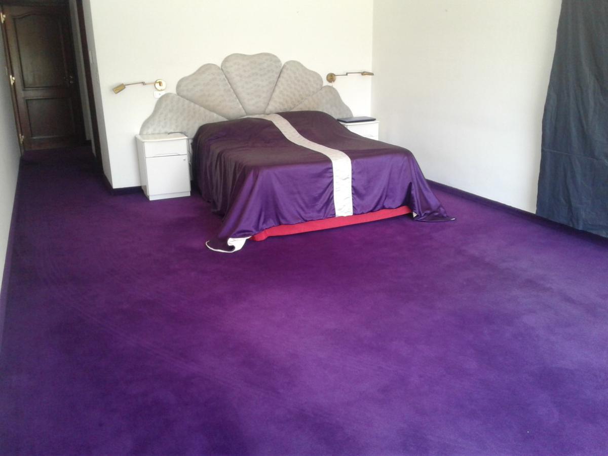 Foto Casa en Venta en  Highland Park,  Countries/B.Cerrado (Pilar)  Casa en venta 3 dorm en suite al golf