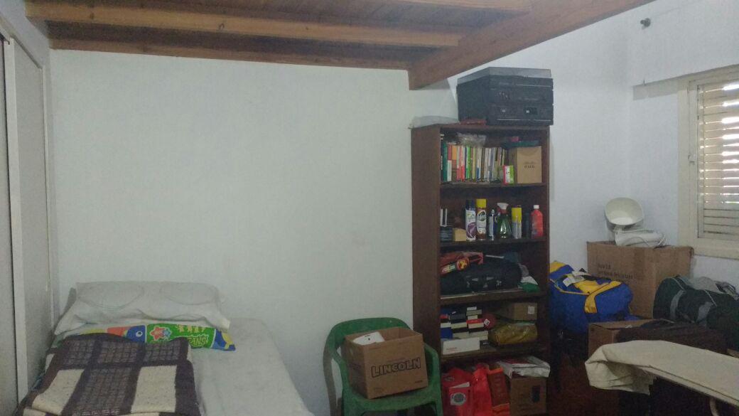Foto Casa en Venta en  Ingeniero Adolfo Sourdeaux,  Malvinas Argentinas  Pedro Cerviño al 4400