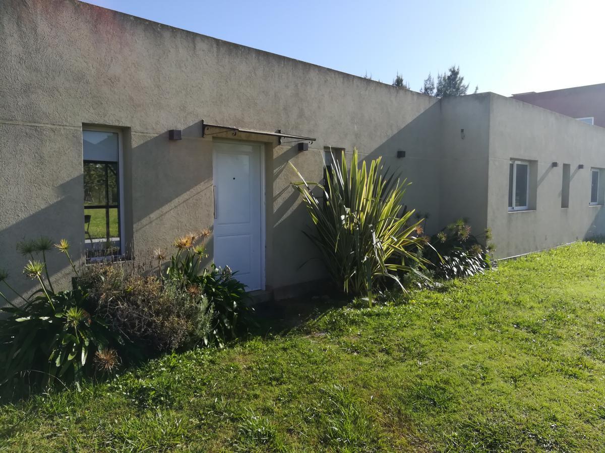 Foto Casa en Alquiler en  Malibu,  Countries/B.Cerrado  Ruta 58 Km 12