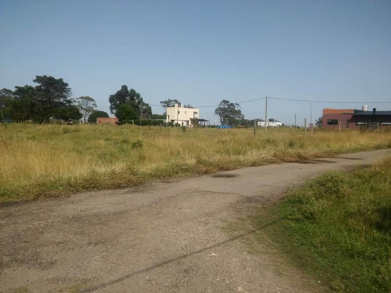Foto Terreno en Venta en  Los Acantilados,  Mar Del Plata  LOS ANCANTILADOS- A 500 DEL GOLF CLUB