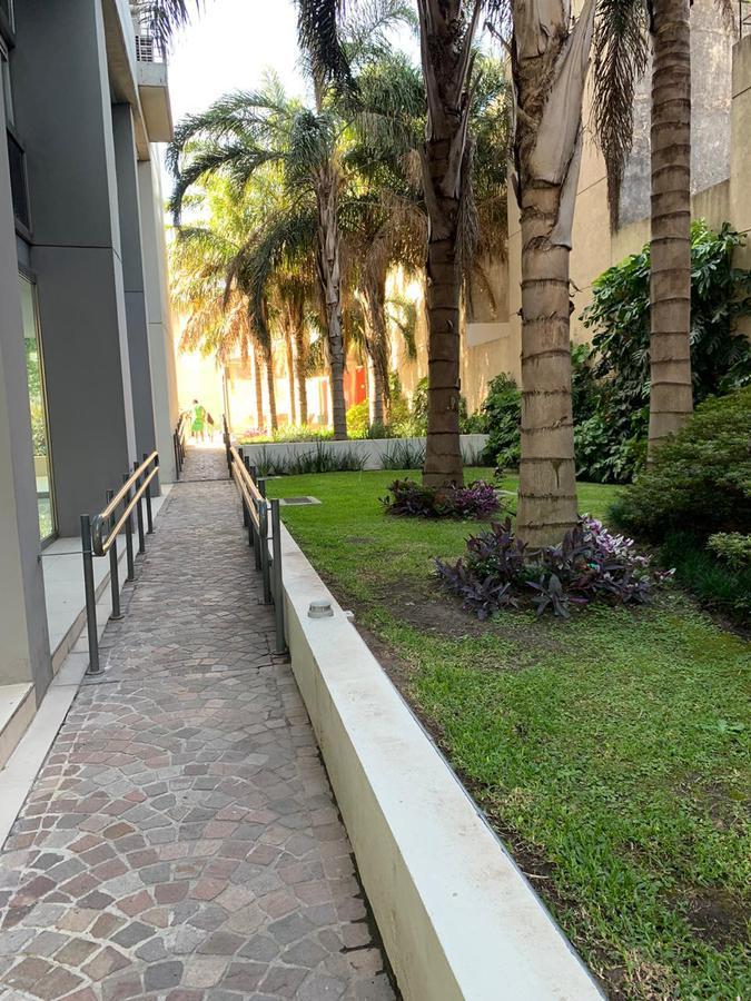 Foto Departamento en Venta en  Almagro ,  Capital Federal  Rocamora al 4343 20ª