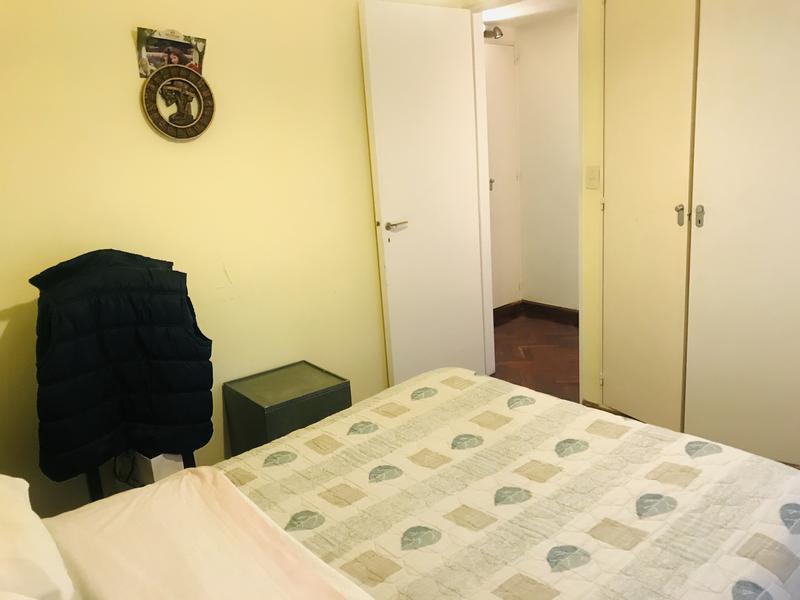 Foto Departamento en Venta en  Las Cañitas,  Palermo  Migueletes al 1100