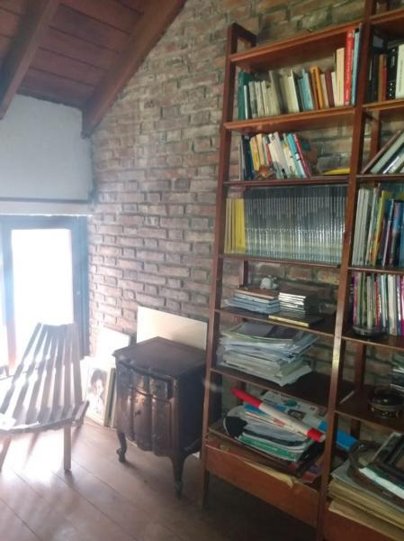 Foto Casa en Venta en  Punta Lara,  Ensenada  40 e 17 y 19