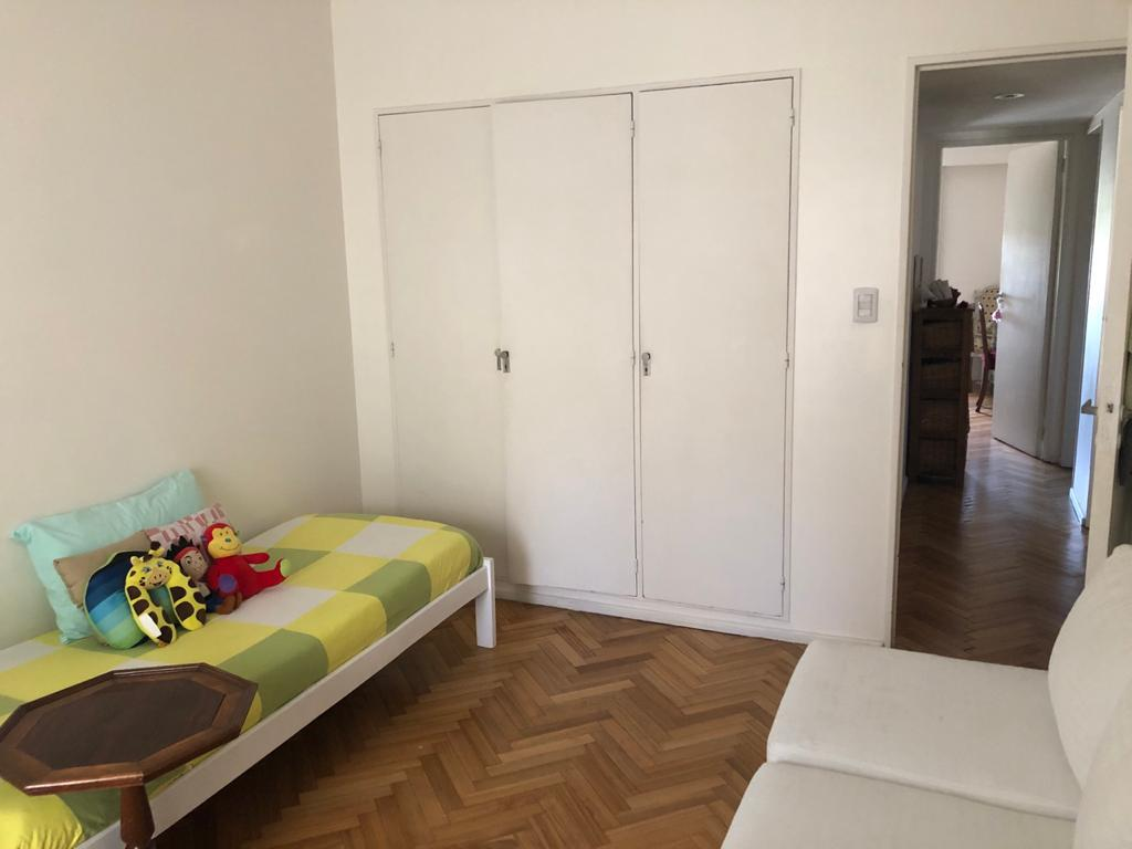 Foto Departamento en Venta | Alquiler en  Retiro,  Centro  Cerrito 1500