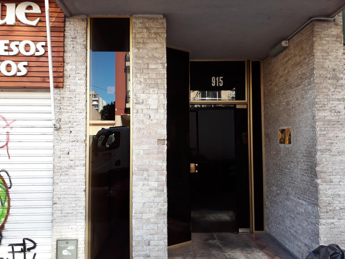 Foto Departamento en Venta en  La Plata,  La Plata  59 e/13 y 14