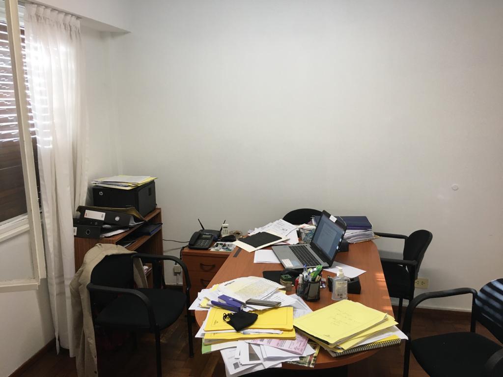 Departamento - San Isidro-7