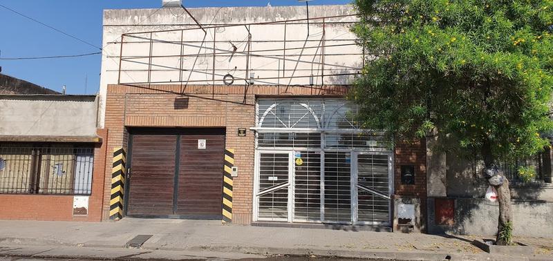 Foto Local en Alquiler en  Concepcion,  Burruyacu  25 de Mayo al 200