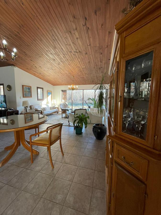 Foto Casa en Venta en  Cosquin,  Punilla  Ruben Dario 460