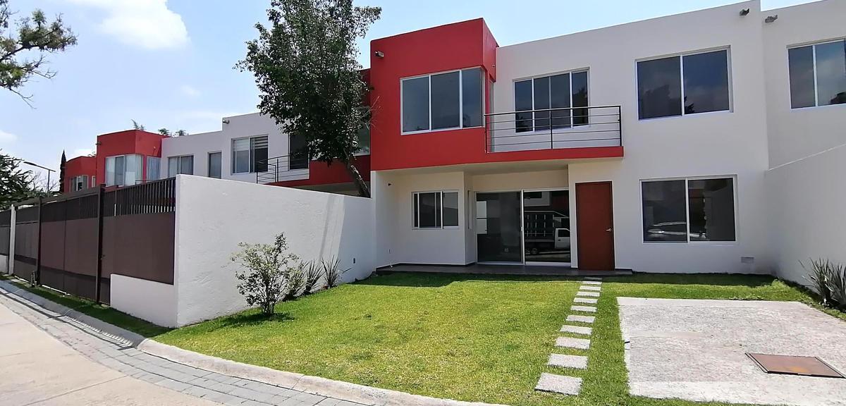 Foto Casa en Venta en  Ampliación Chapultepec,  Cuernavaca  Casa Venta Col. Amp Chapultepec