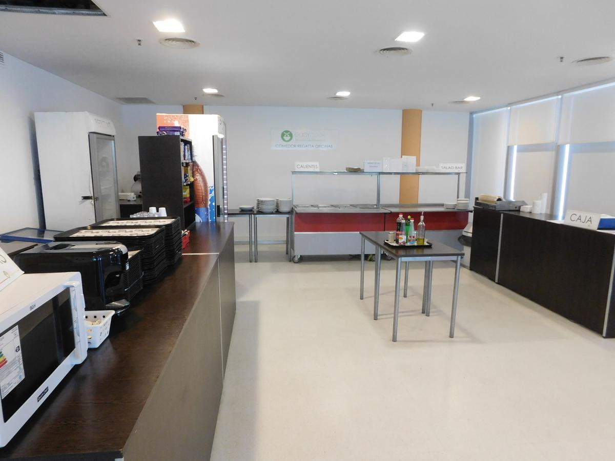 Oficina - Olivos-Vias/Rio-14