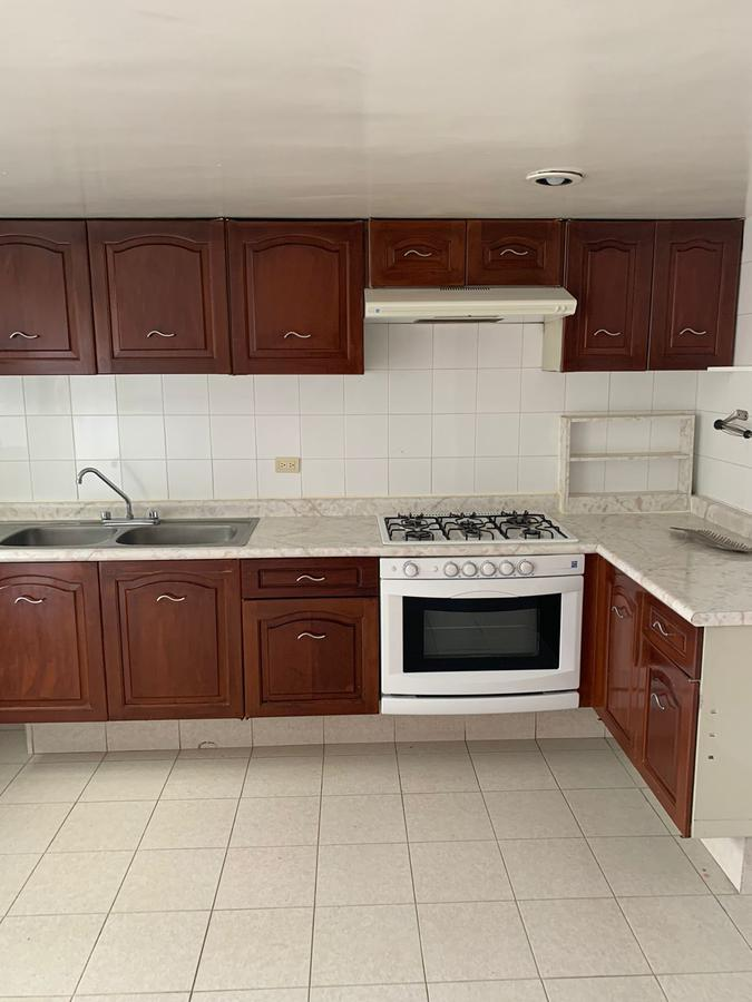 Foto Casa en condominio en Renta en  Metepec ,  Edo. de México  METEPEC Estado de México