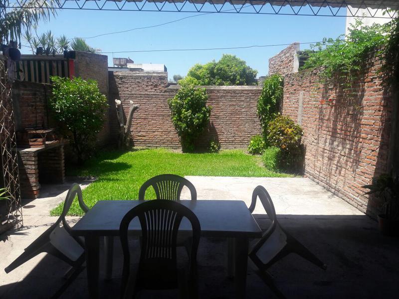 Foto Casa en Venta en  Zona Sur,  San Miguel De Tucumán  Lavaisse al 1900