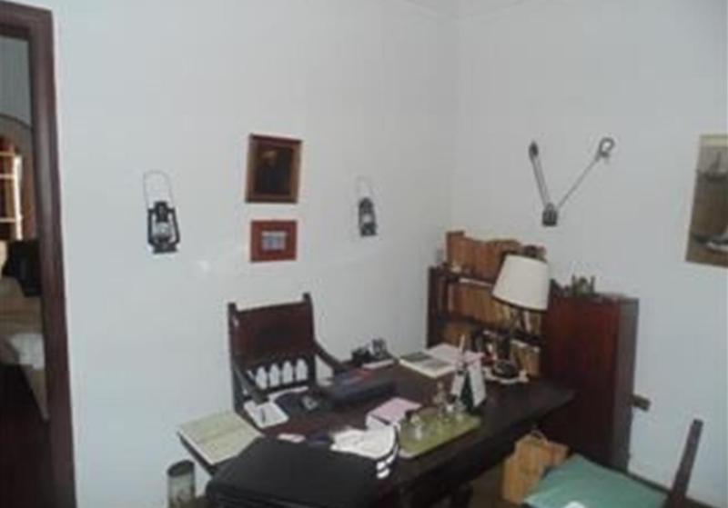 Foto PH en Venta en  Balvanera ,  Capital Federal  gallo al 800