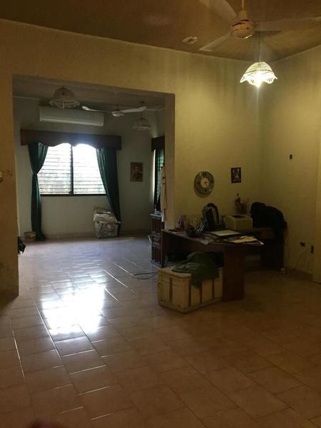 Foto Oficina en Renta en  Garcia Gineres,  Mérida  Renta Oficina en Avenida Cúpules cerca Centro de Convenciones 1163m2