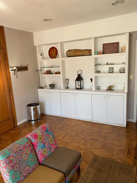 Foto Departamento en Venta en  San Nicolas,  Centro (Capital Federal)  Talcahuano al 100