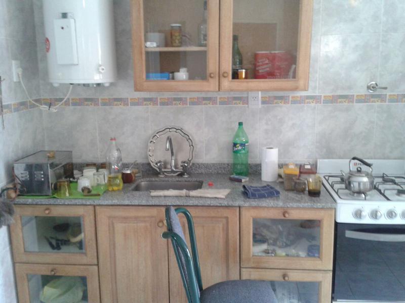 Foto Departamento en Alquiler en  Lomas de Zamora Oeste,  Lomas De Zamora  Santa Fe 870 dpto n°3 Lomas de zamora