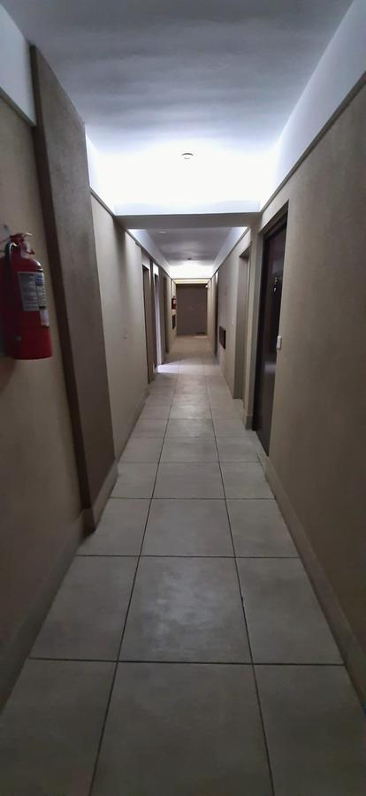 Foto Departamento en Venta en  Centro (Moreno),  Moreno  Blvd. Evita 185 y Riv. - Moreno - 3 Amb.