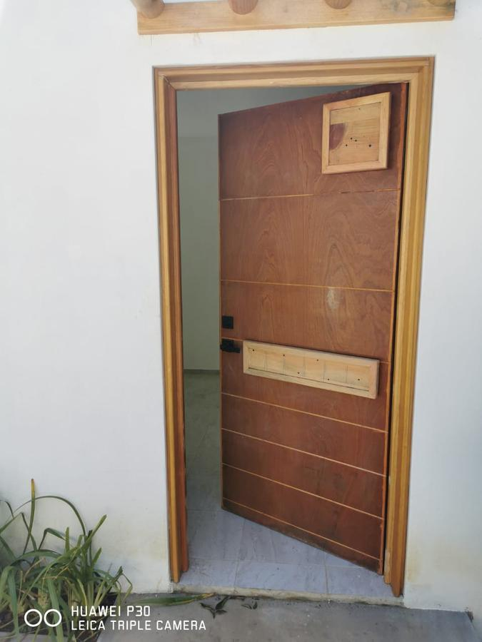 Foto Casa en Venta en  Mártires de Chicago,  Xalapa  Mártires de Chicago