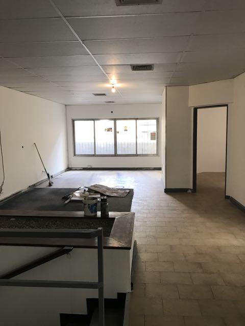 Foto Oficina en Alquiler en  Retiro,  Centro  AV CORDOBA Y SUIPACHA