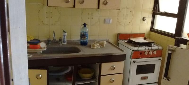 Foto Departamento en Venta en  Miramar ,  Costa Atlantica  CALLE 19 al 700