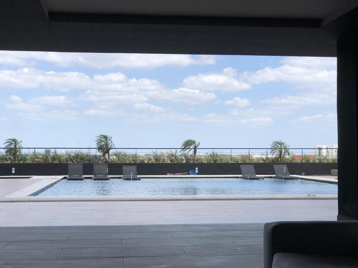 Foto Departamento en Renta | Venta en  Montes de Ame,  Mérida  Remato en  Venta o Renta de departamento exclusivo ejecutivo