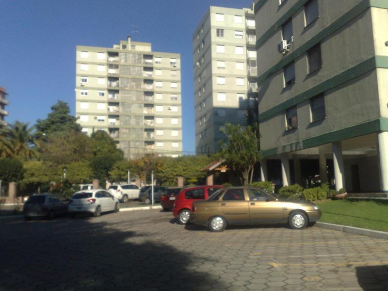 Foto Departamento en Alquiler en  Villa Martelli,  Vicente Lopez  richieri al 300