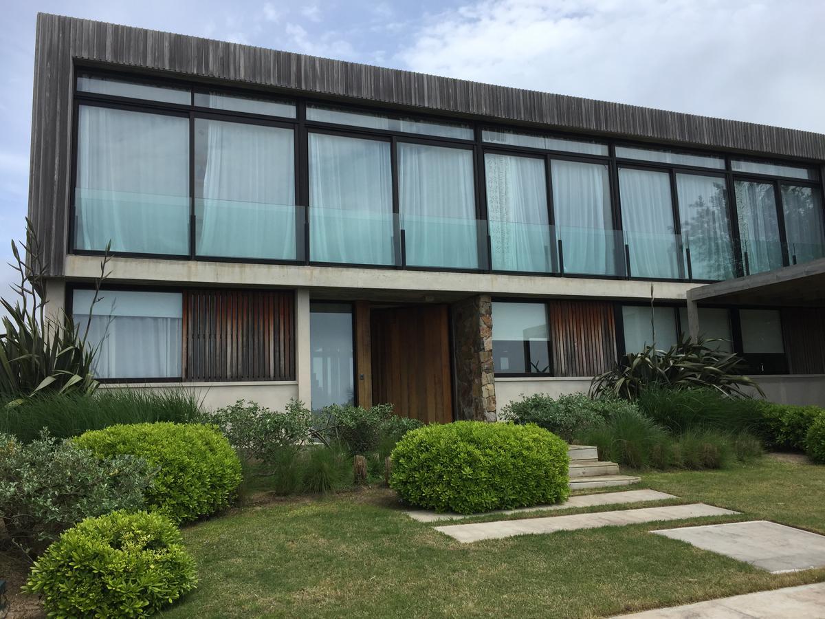 Foto Casa en Alquiler en  Club del mar,  José Ignacio  Club del mar