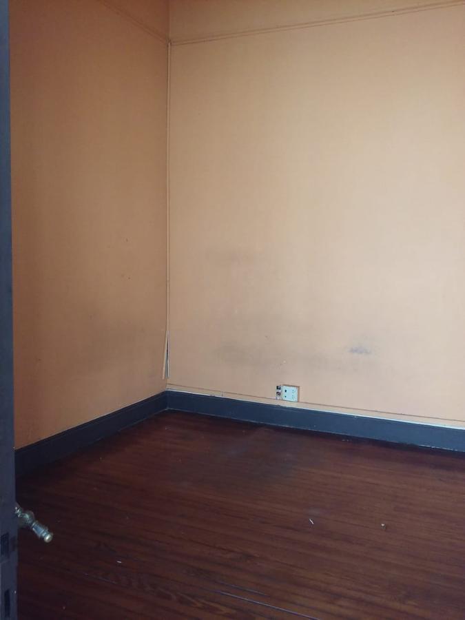 Foto Oficina en Alquiler en  Chacarita ,  Capital Federal  Corrientes al 6700