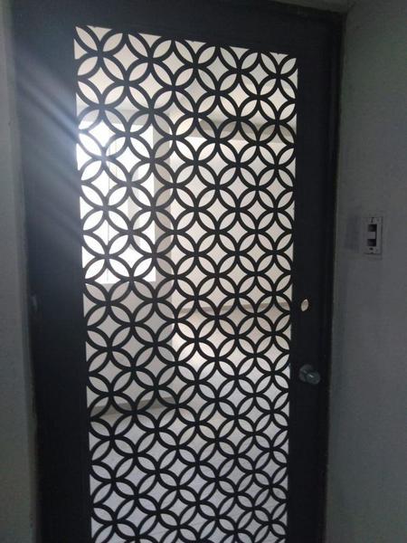 Foto Departamento en Venta en  Portales,  Benito Juárez  BONITO DEPARTAMENTO EXT 70 M2 PORTALES  2 REC 1 Ó 2 ESTAC ROOF GARDEN