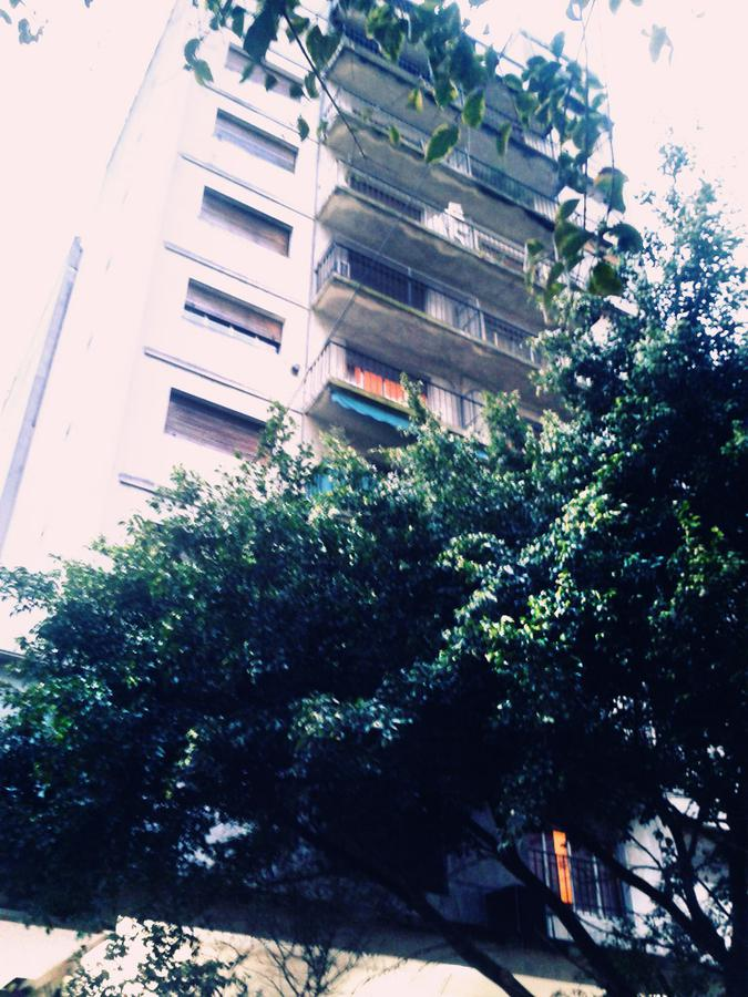 Foto Departamento en Venta en  La Plata ,  G.B.A. Zona Sur  8 y 48