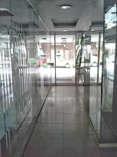 Foto Departamento en Venta en  Nueva Cordoba,  Capital  NUEVA CORDOBA - DOS AMBIENTES - BUENOS AIRES 1043