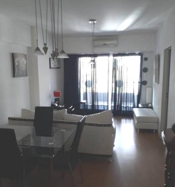 Foto Departamento en Alquiler temporario en  Caballito ,  Capital Federal  RIVADAVIA  al 6100