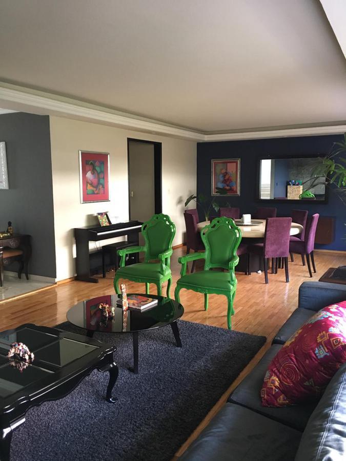 Foto Casa en Renta | Venta en  Parques de la Herradura,  Huixquilucan  Hermosa Casa en renta-venta en Parques de la Herradura
