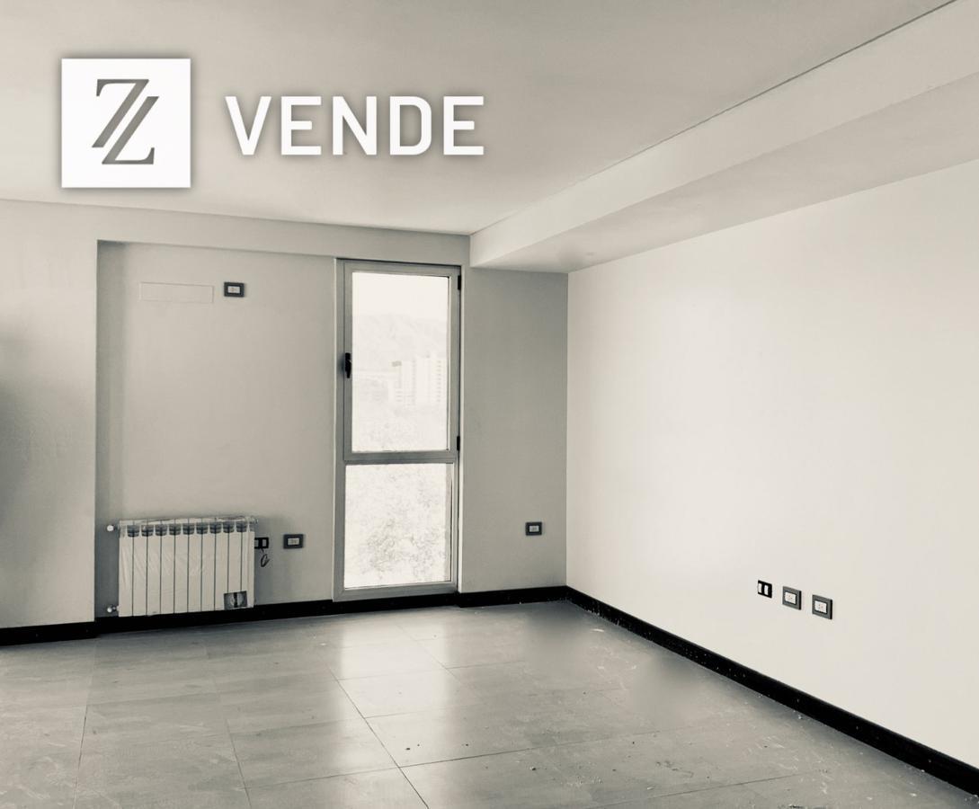 Foto Departamento en Venta en  Capital ,  Mendoza  Delfina - 4to 1