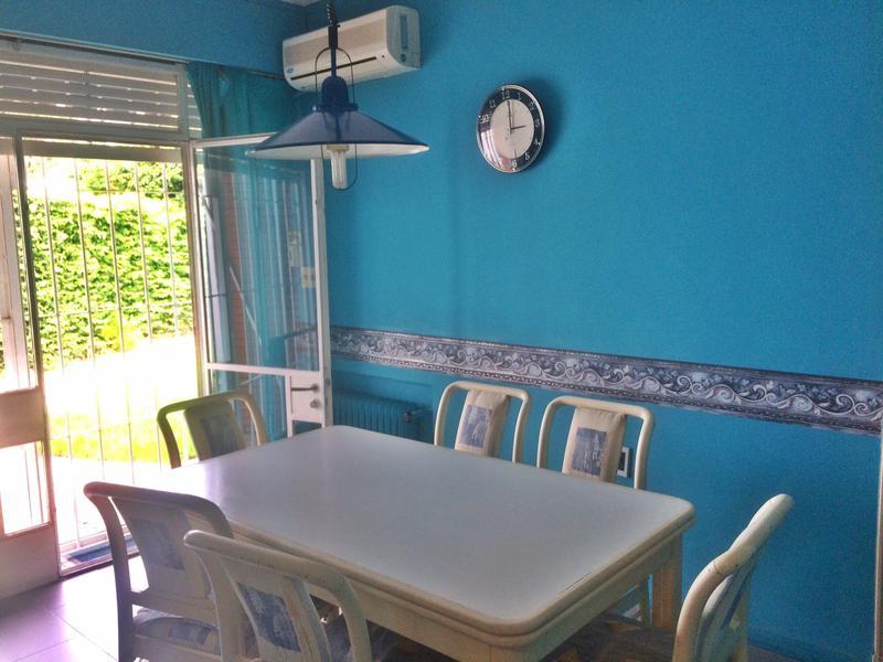 Foto Casa en Venta   Alquiler en  Punta Gorda ,  Montevideo  Luminosa casa en Punta Gorda, 3 dorm   sevicio