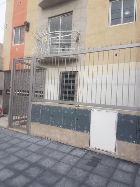 Foto Departamento en Venta en  Lanús Oeste,  Lanús  Chaco al 1300