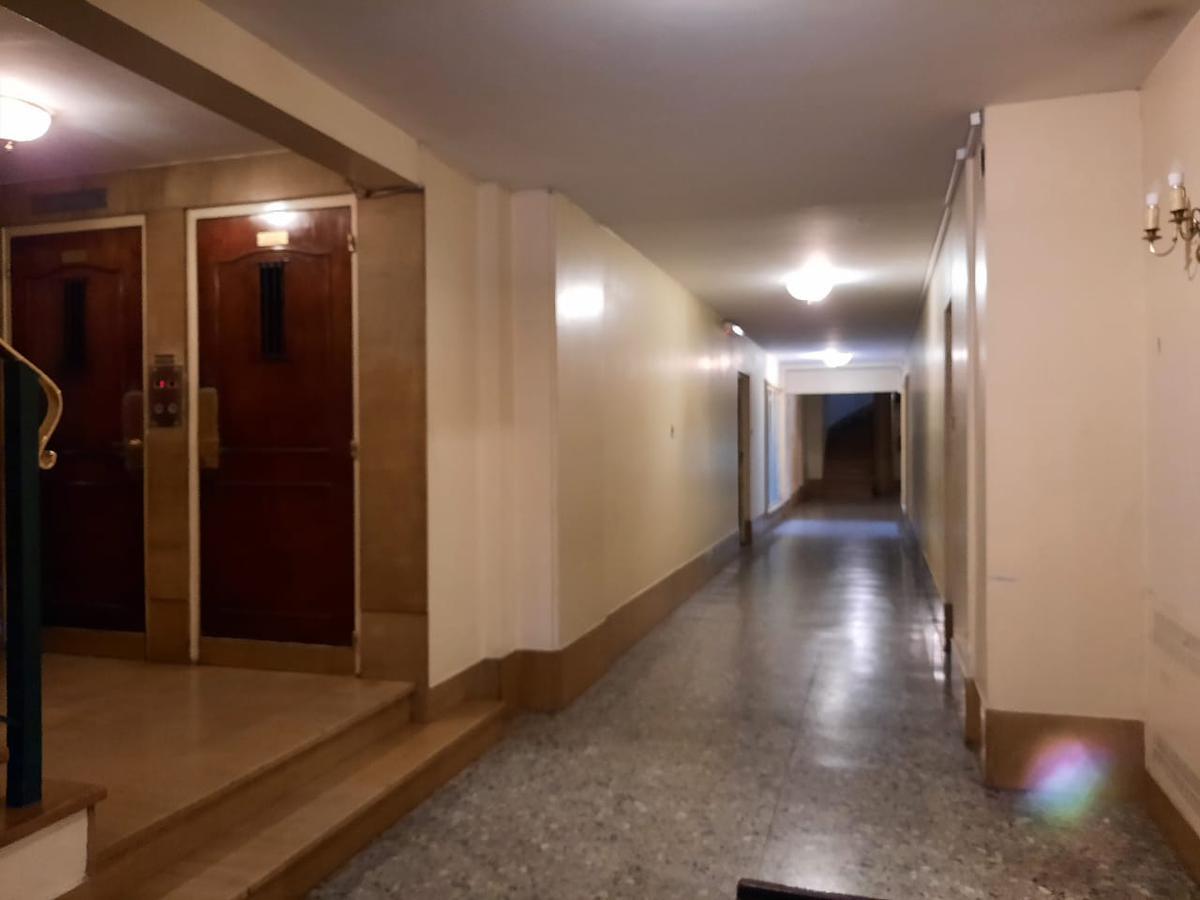 Foto Departamento en Venta en  Retiro,  Centro (Capital Federal)  Paraguay al 1300