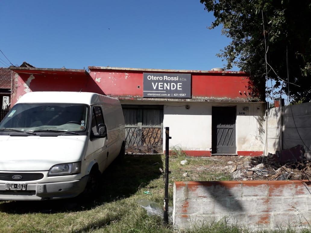Foto Local en Venta en  La Plata ,  G.B.A. Zona Sur  7 E/ 600 Y 601