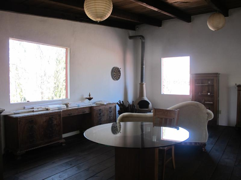 Foto Oficina en Venta en  Juárez (Los Chirinos),  Ocoyoacac  OCOYOACAC COLONIA JUAREZ