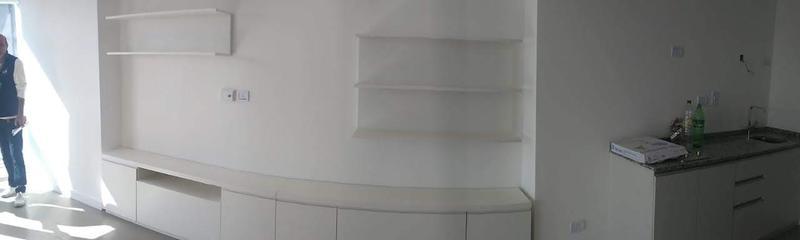 Foto Departamento en Venta | Alquiler en  Retiro,  Centro  Esmeralda 920, 21 piso, esquina Paraguay Torre BELLINI